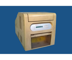 Kodak 605 Thermal Photo printer working condition.