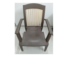 Household Cheap Furniture for Sale