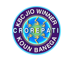 KBC Jio Winner