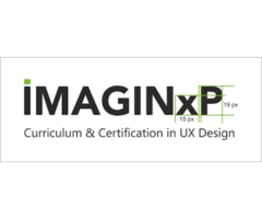 visual design course - learn visual design in 6 weeks | ImaginXP