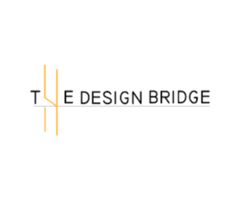 Commercial Plywood Suppliers, Manufacturers, Exporters - The Design Bridge