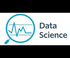 Data science training institute