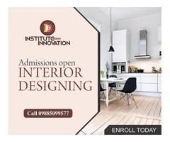 Fashion Designing in Hyderabad