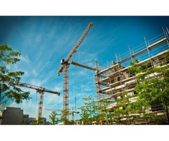 constructions company in hyderabad appartements construction