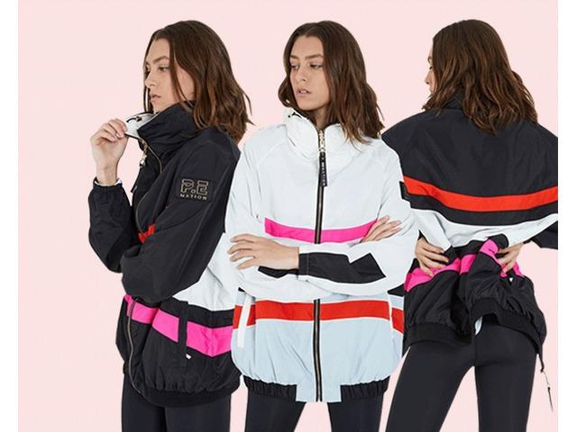 Buy Online Athleisure Wear for Women in India – Mazeix - 1/1