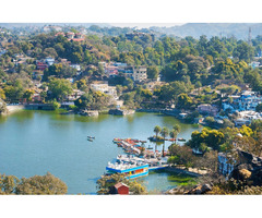 An Amazing Trip to Udaipur and Mount Abu in this Winter