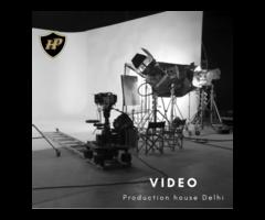 Video Production Company in Delhi NCR