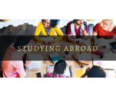 Best Student Visa Consultants in Ahmedabad For Foreign Education