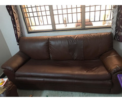 3+1+1 sofa seater in cheap price