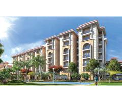 2 BHK Nearing Possession Premium Flats in Mohali - Image 2/3