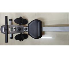 Aerofit AF 803 Rowing Machine @ Rs 14500