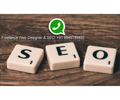 Local Seo Expert Digital Marketing Consultant Services Provider