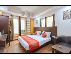 Online Hotels Booking|India's Best Budget Hotels delhi | TC Hotels