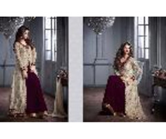 Best Designer Saree - bridal Lahenga, Gwon Site Gujcart