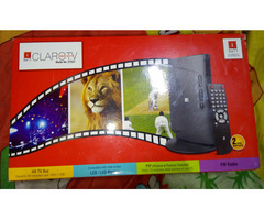 Iball TV Tunner Card for LCD/LED TV