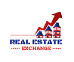 Property Trading and Listing Portal