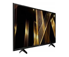 Vu Premium Smart 80cm (32 inch) HD Ready LED Smart TV - Gently used