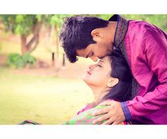 Top Pro Photographer in Bhubaneswar - SNAPCITY