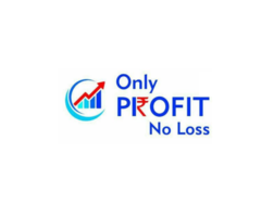 India's First Trading Portal on Property Listing portal