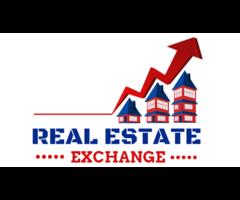Get Property Online | Property Auction Online