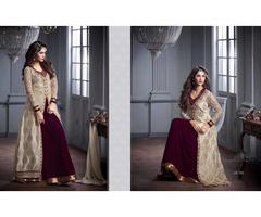 Wholesale Women's clothing Long Dresses Suppliers Manufacturers Distributors