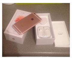 Free Shipping For Apple IPhone 6s/Apple IPhone 6 128GB/ Order Whatsapp On +2348176061745