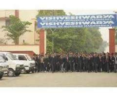 Best Engineering  College In Ghaziabad