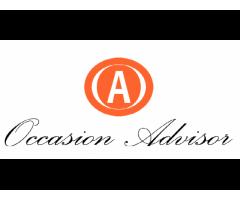 Occasion Advisor