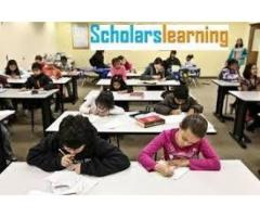 online tuition  for class 12 mathematics