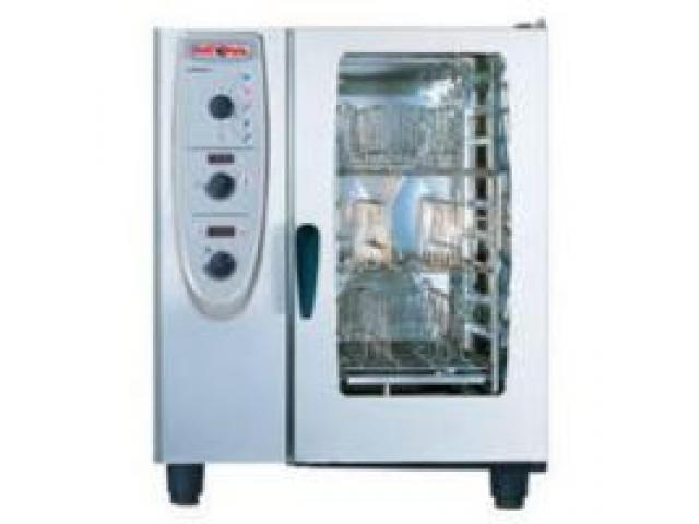 Commercial bakery & confectionary equipment supplier & exporter in india