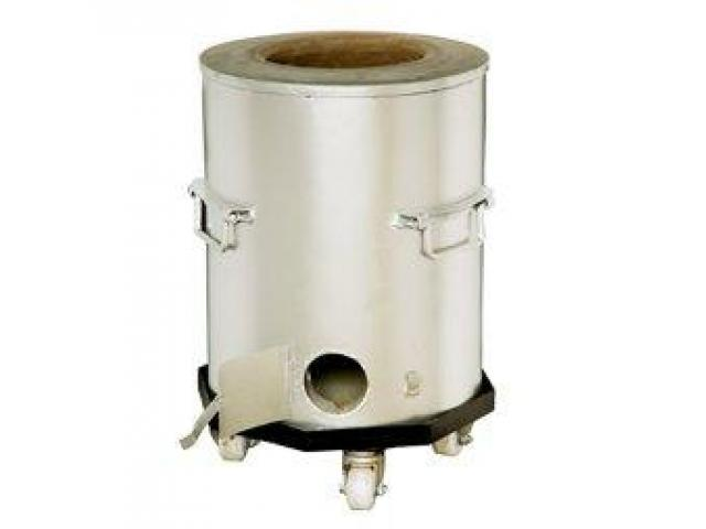 Commercial Tandoor Manufacturers In India Commercial Tandoor Supplier Delhi Buy Sell Used