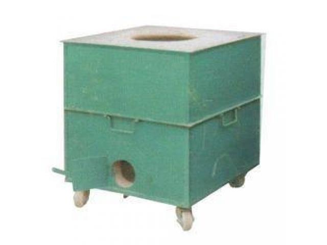 Exporter Of Tandoors Tandoor Manufacturers Tandoor Accessories Delhi Buy Sell Used Products