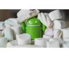 Android Mobile Application Development in Kerala