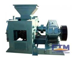 Significance of Coal Briquette Press for Coal Mining