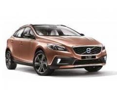 New and Used Volvo Cars Reviews and Insurance Info.