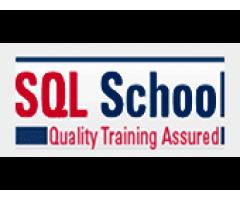 Real Time Video Training On Microsoft SQL  Server DBA @ SQL School