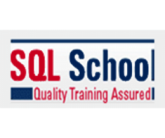 MS  SQL server Video training @ SQL School