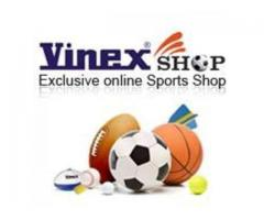 Vinex Sporting Goods - Volleyball Equipment