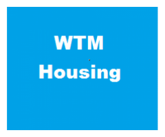 WTM Housing Limited 1RK,1BHK,2BHK