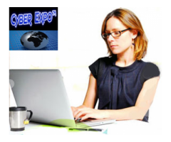 Easy to to Earn Rs.15,000/- Per month, work from Home  Daily work daily payment