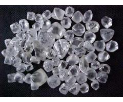 natural rough diamonds, polished diamonds, fancy color diamonds, gold for sale