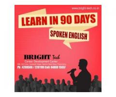 Here Is the Best and No: 1 Institute for Language Training