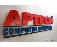 Best Big data hadoop courses Training Center in Delhi