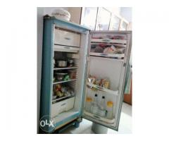 210litres Refrigerator for sale