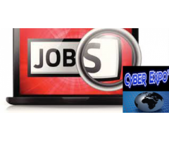 Copy Paste Form Filling work Make Rs-1000/-daily (ISO Certified)