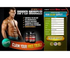 http://supermusclesbuild.com/proshred-elite/