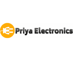 Priya Electronics - A Government Licensed electrical contractors in Kolkata