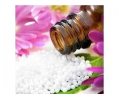 Star Homeopathy Clinics, Doctors and Hospitals in Gulbarga