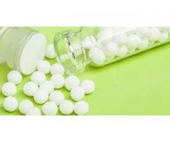 Star Homeopathy Clinics, Doctors and Hospitals in Mangalore