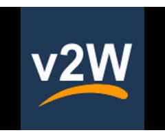 v2web facebook